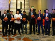 ABL to return in November with nine teams