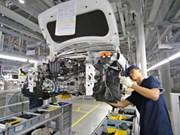 RoK's labour market upbeat in September