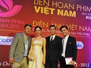 Da Nang hosts 20th Vietnam Film Festival