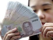 Thailand denies Baht manipulation