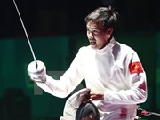 Asian U23 Fencing Championships to open in Hanoi