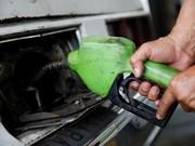 IEA: Southeast Asia key driver for global energy demand