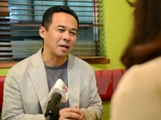 Vietnam has crucial role in APEC cooperation progress: Japanese expert