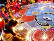 India's Diwali light festival to be held in Hanoi