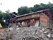 PM asks for prompt measures supporting flood-hit communities