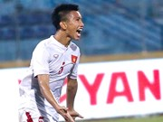Vietnamese defender one of eight players to watch at AFC