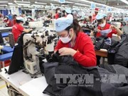 Quang Ninh creates healthy investment climate
