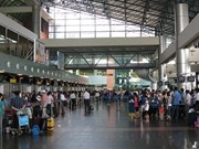 Transport Ministry to cut airport budget deficit