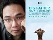 Vietnamese film screened at Tokyo Film Festival