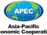 APEC 2017: Indonesia stresses goal for prosperity in Asia-Pacific region