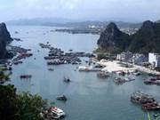 Quang Ninh needs special administrative-economic unit