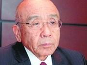 APEC enhances regional integration, globalisation