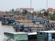PM urges drastic measures to cope with tropical depressions