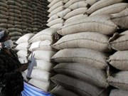 Thailand boosts rice exports to Hong Kong