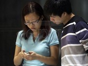 Malaysia probes reported leak of 46 million mobile users' data