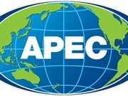 Winners of APEC 2017 poster contest announced
