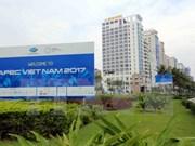 APEC 2017: Vietnam affirms active role in APEC