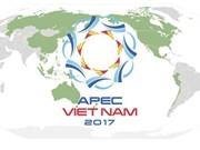 APEC 2017: Singaporean paper lauds Vietnam's growth initiatives