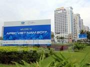 APEC 2017: Vietnam, Mexico unite Pacific, says Mexican President