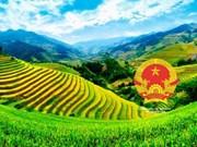Argentinean media hail Vietnam's socio-economic achievements