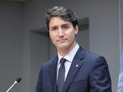 Justin Trudeau's visit to Vietnam to enhance bilateral ties