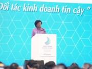 APEC 2017: Vietnam's improved business climate lauded