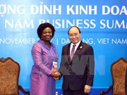 Vietnam highly values WB support: Prime Minister