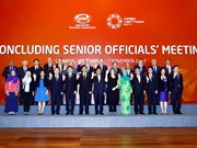 APEC 2017: Asia-Pacific needs to boost cooperation in realising Bogor