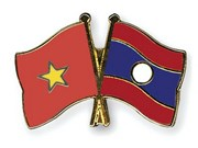 Contest on Vietnam - Laos special relations reviewed in Ha Nam