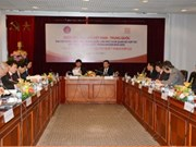 Researchers back stronger Vietnam-China relations