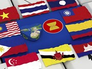 Thailand poised to host ASEAN International Fleet Review 2017