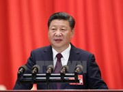 Ambassador highlights significance of Chinese President's visit
