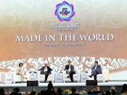 APEC 2017: Vietnam ensures transparent business environment