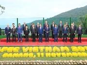 APEC 2017: Russian expert praises Vietnam's role in region