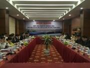 Lao Cai, China's Yunnan to soon open temporary border gates