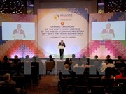 RCEP trade deal expected to be signed in 2018