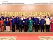APEC 2017:  Malaysian media appraises Vietnam's organisation
