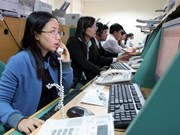 VN stocks extend gains as State unloads