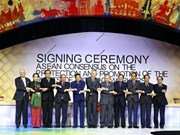 PM successfully wraps up trip to ASEAN Summit in Philippines