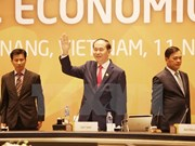 APEC 2017: Indonesian paper hails Vietnam's new position