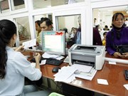 Insurance market maintains high growth rate in Jan-Oct