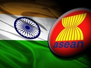 India treasures relations with ASEAN, East Asia