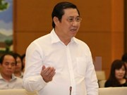 Prime Minister gives warning to Da Nang chairman on violations