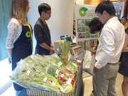 AFT to promote trust in Vietnam food