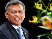 ASEAN advised to have regional development fund