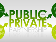 Government to encourage private sector-led growth