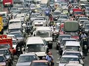 Thailand raises car sales forecast in 2017