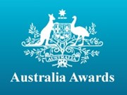Australia Awards Scholarship recipients to start studies in Australia