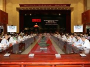 Ho Chi Minh City to deploy special mechanisms for faster growth