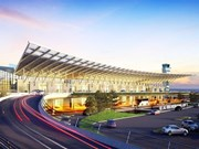 Van Don int'l airport to be operational in 2018's Q2